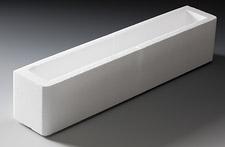 jet schaumstoff formteile verpackungen und formteile aus. Black Bedroom Furniture Sets. Home Design Ideas